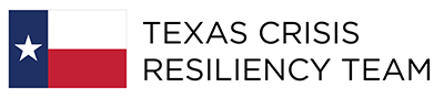 Texas Crisis Resiliency Team